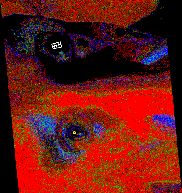 2015-02-01 01.12.599999999999999999.PNG