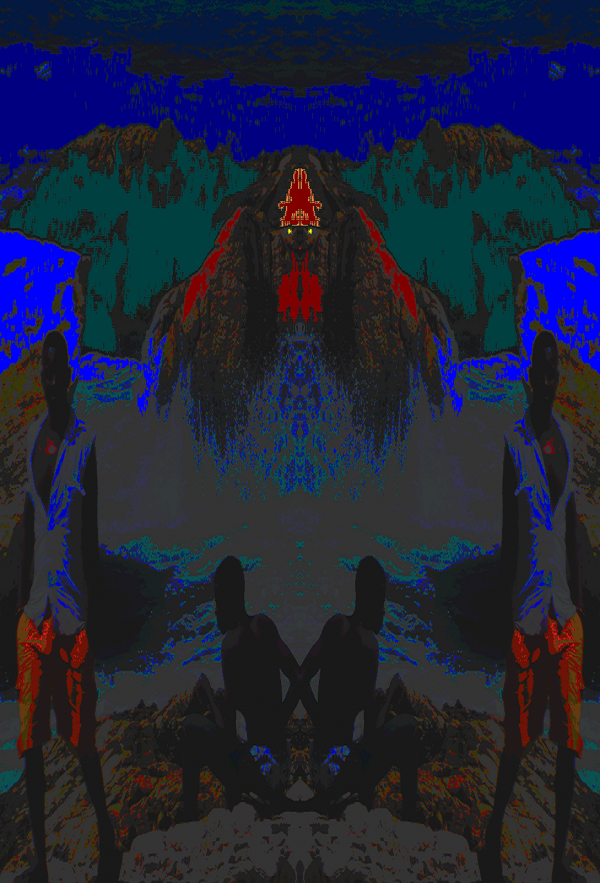 2015-08-16 100000000.PNG