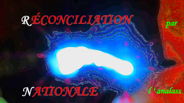 2014-09-25 01.17.2333.PNG