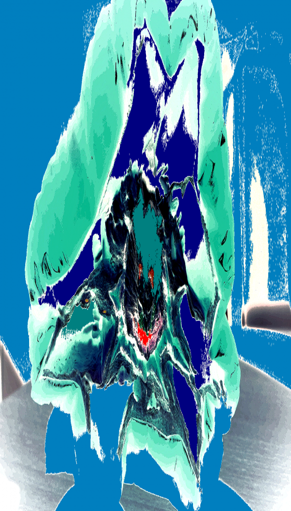 2015-06-04 3333333.PNG