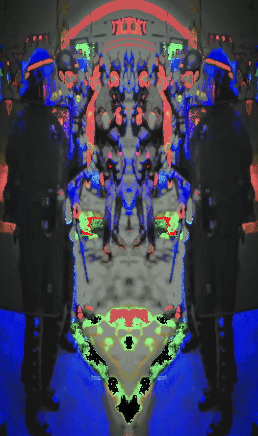 2016-06-12 21.56.5000.png