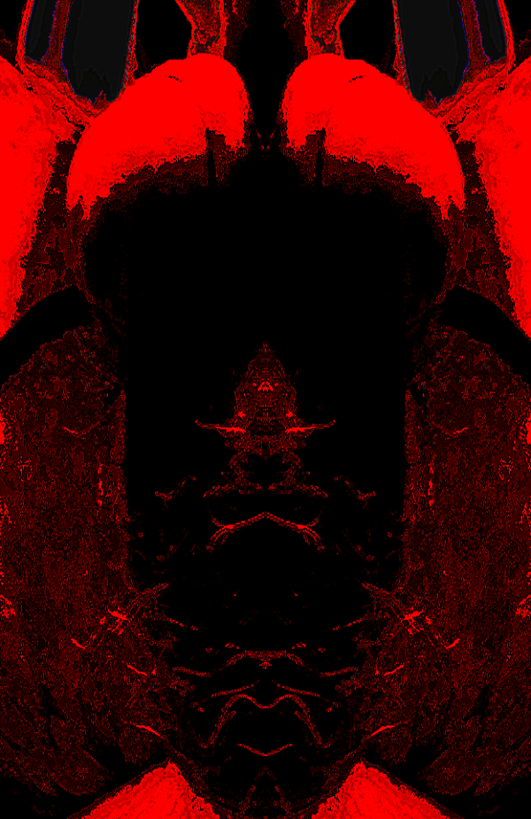 2015-11-18 02.49.29999.png