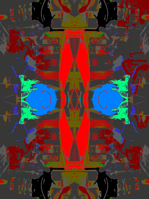 2015-08-24 0888888888888.PNG