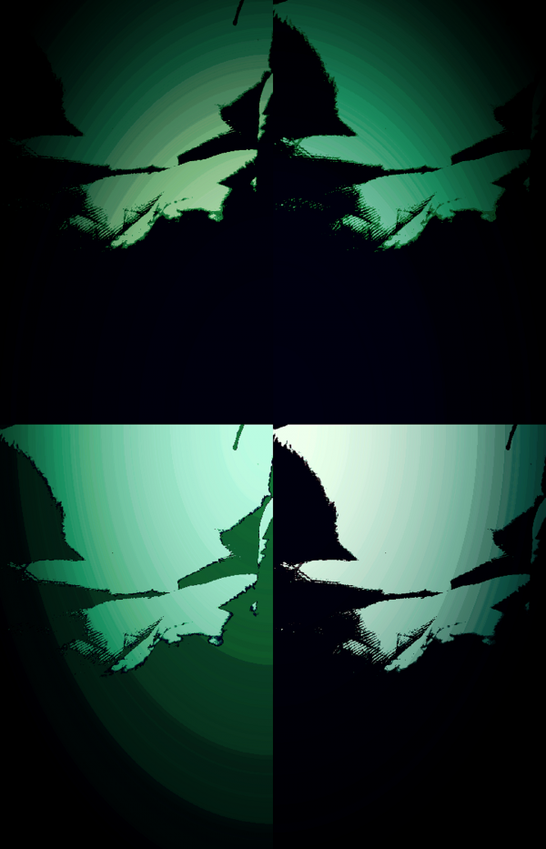 2015-02-09 00.53.22222.png