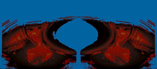 2016-05-24 23.34.288888888.png