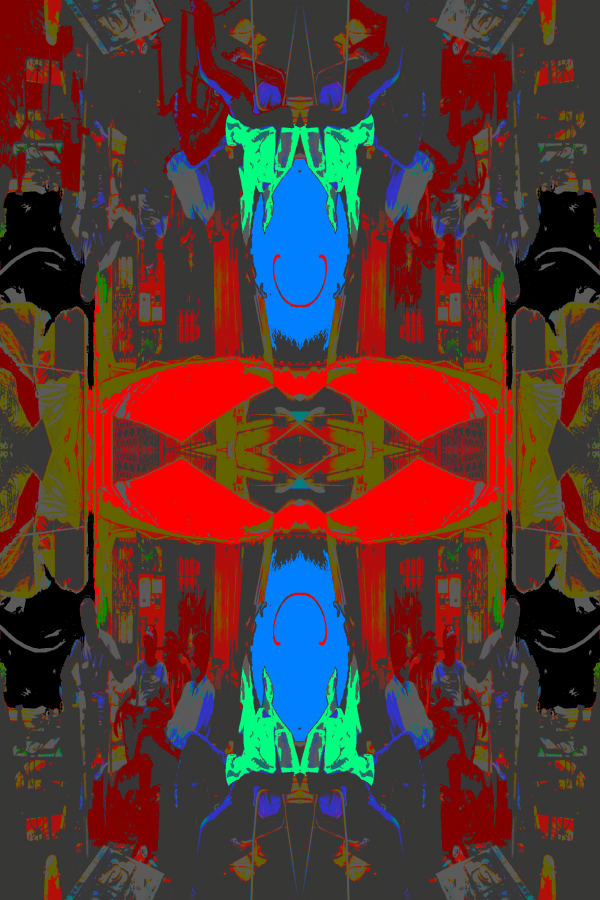 2015-08-24 088888888.PNG