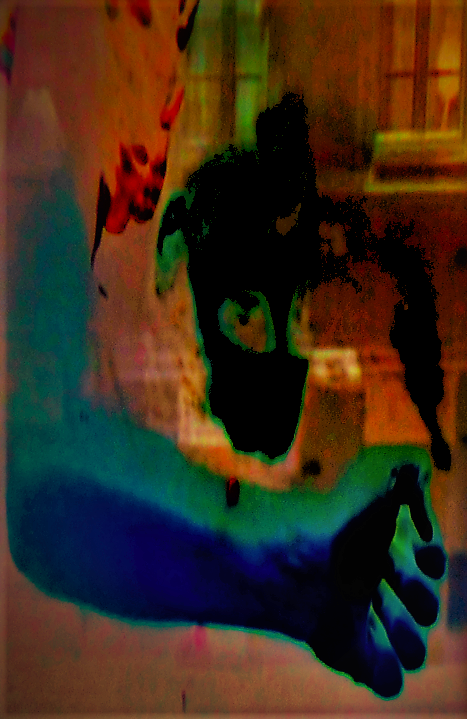 2018-09-16 16.02.2888888888.png