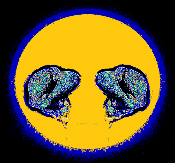 2016-09-29 00.02.400.png