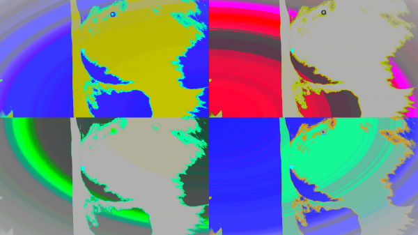 2015-02-19 19.56.566.PNG