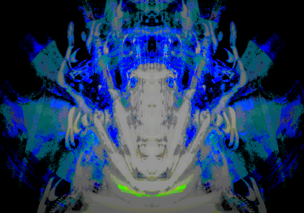 2016-05-29 00.56.377.png