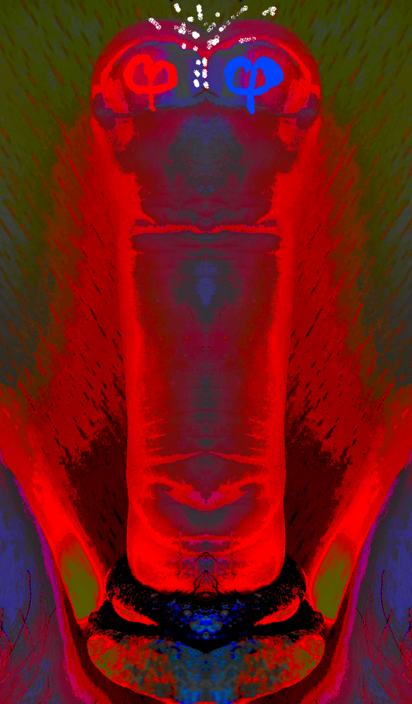 2017-04-06 17.55.500000000.png