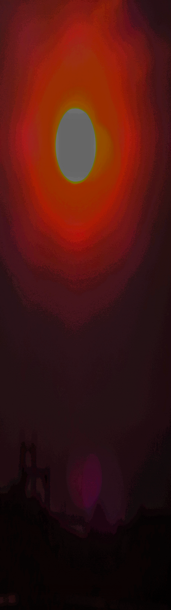 2016-10-12 08.01.05555.png