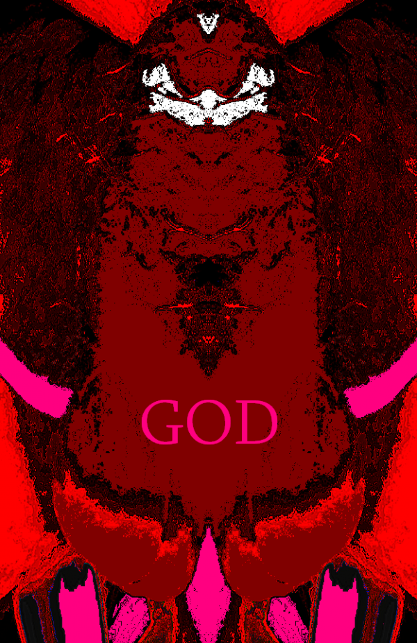 2015-11-18 02.49.2999.png