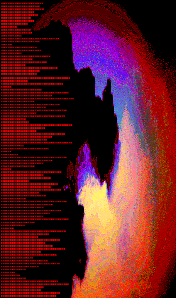 2015-04-21 08.01.599.png
