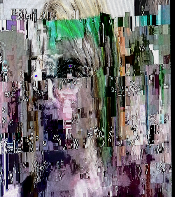 2015-01-13 01.56.48.png