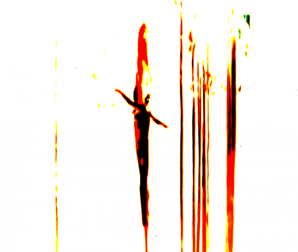 2015-04-06 09.13.122.png