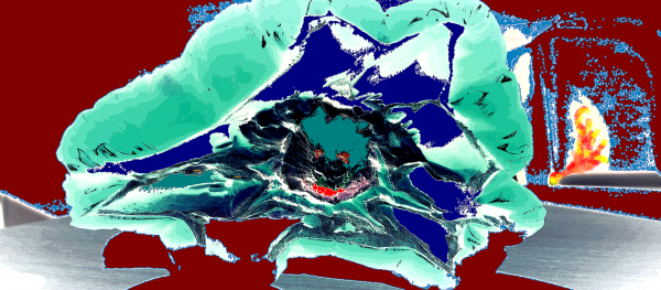2015-06-04 3333333333333.PNG