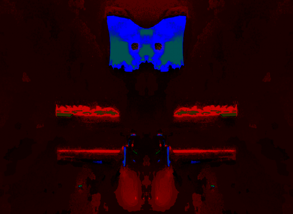2020-03-01 21.45.3888.png