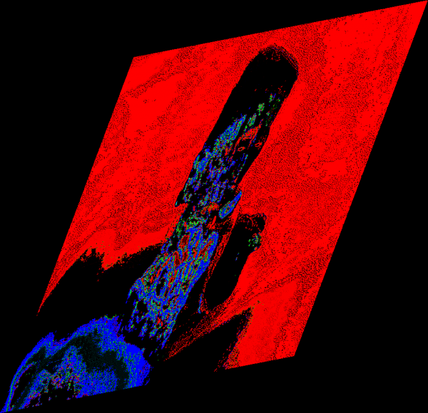2014-09-04 23.59.25555555.png