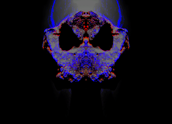 2016-07-29 16.28.577777.png