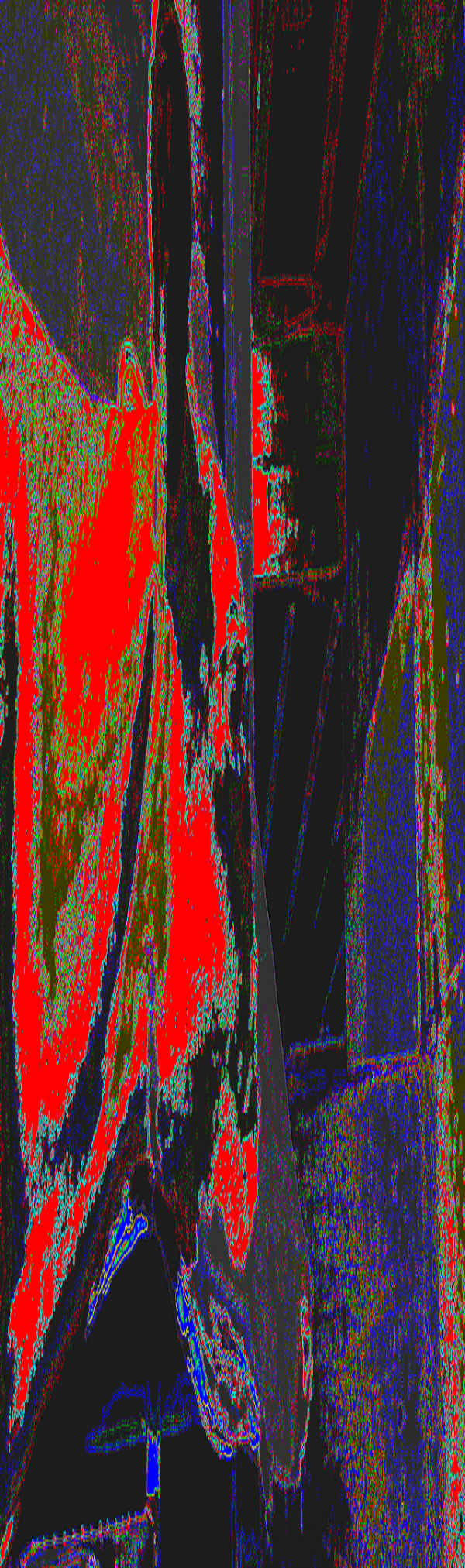 2015-03-22 16.12.222222.PNG