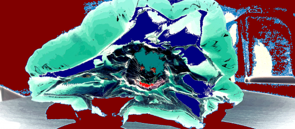 2015-06-04 333333333333.PNG