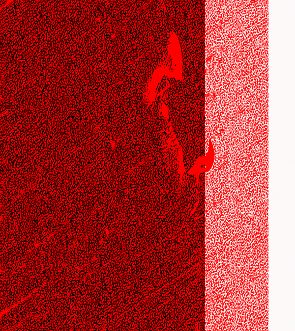 2014-12-28 22.41.577.png