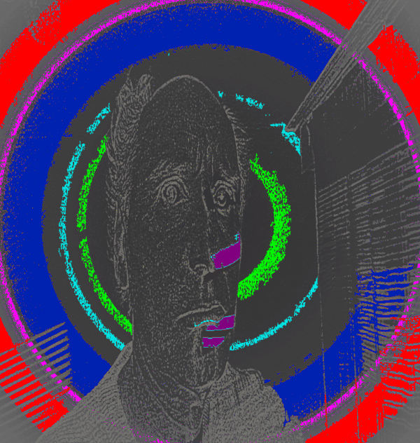 2015-11-08 09999.PNG