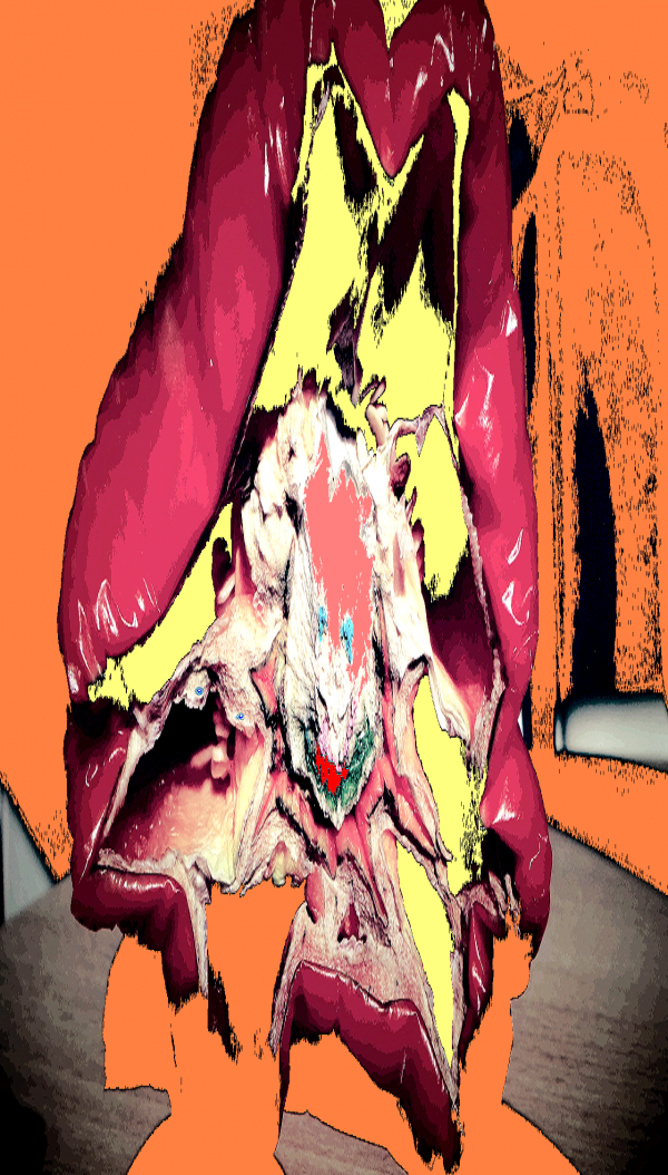 2015-06-04 333333333.PNG