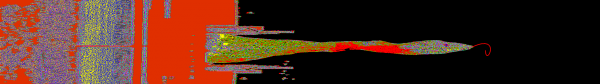 2014-11-24 17.37.200000000.PNG