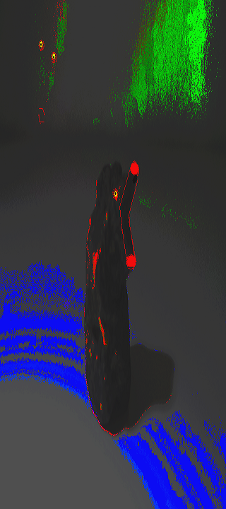 2014-08-22 14.14.2888888.PNG