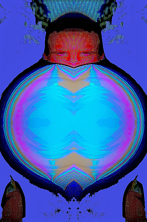 2017-06-30 08.36.21111.png