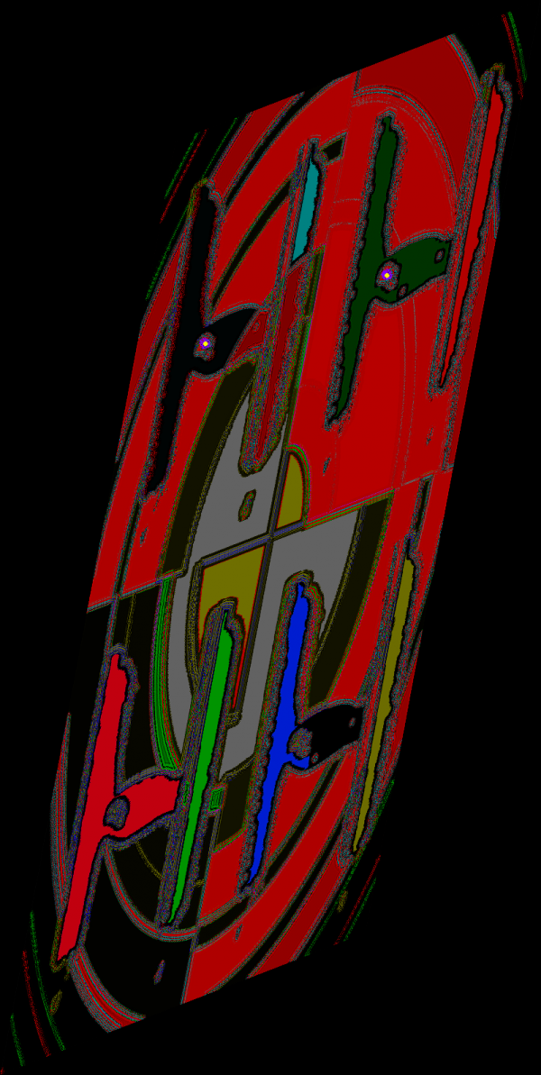 2015-05-11 08.23.52222222.PNG