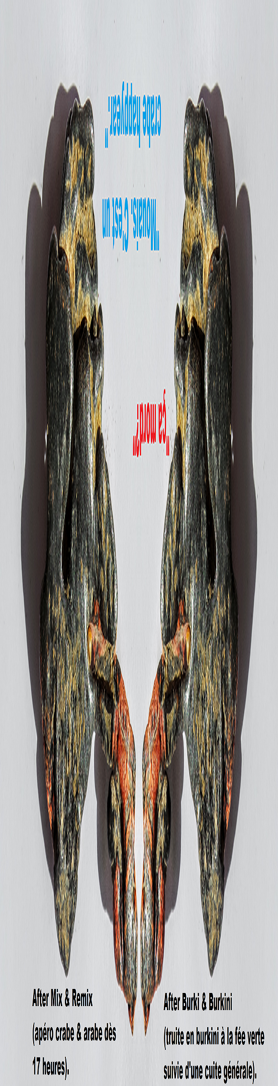 2016-09-29 11.00.43333.png