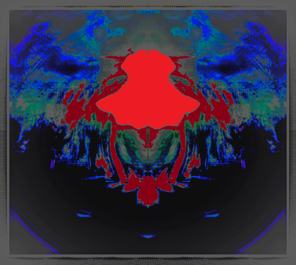 2016-05-26 00.11.0777.png