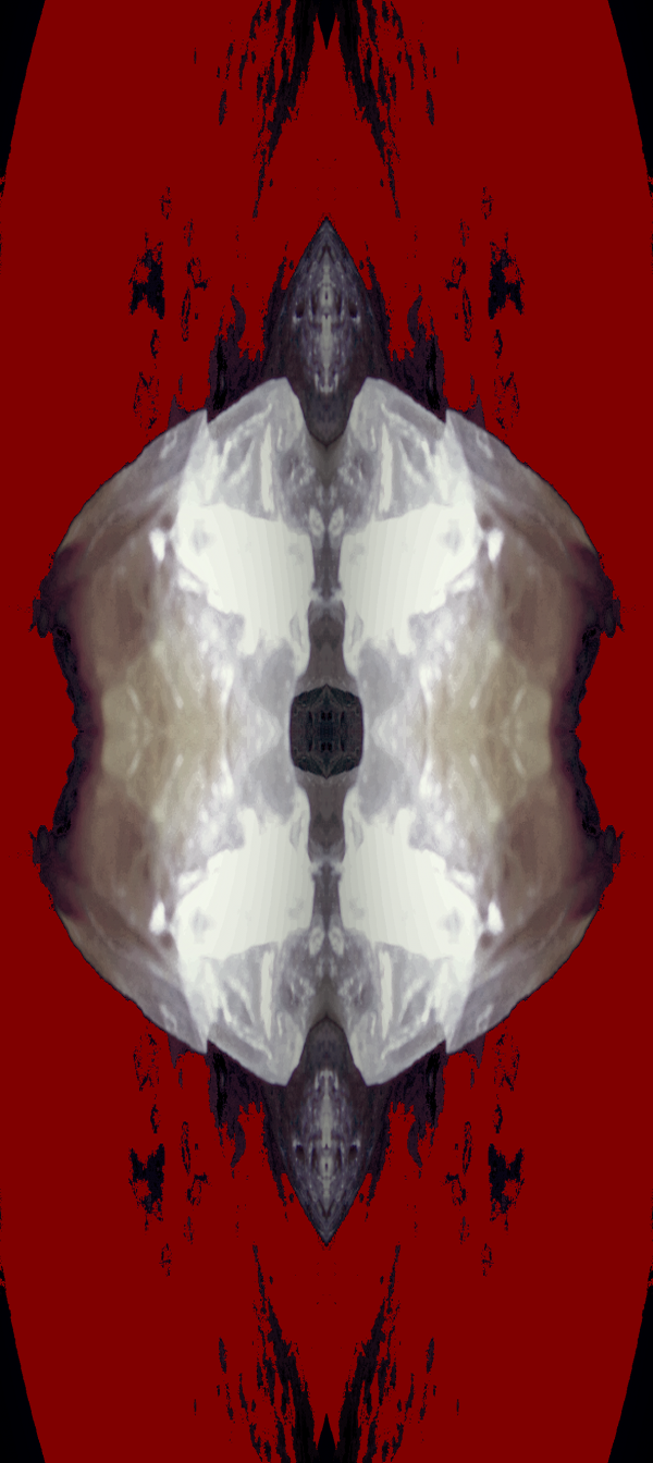 2015-09-12 01.466.PNG