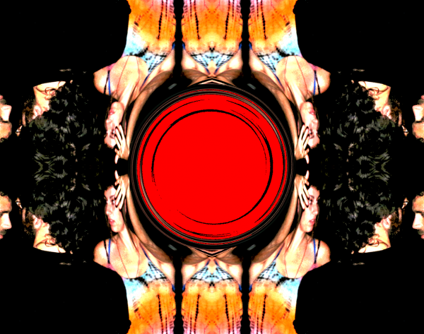 2015-08-28 20.500.PNG
