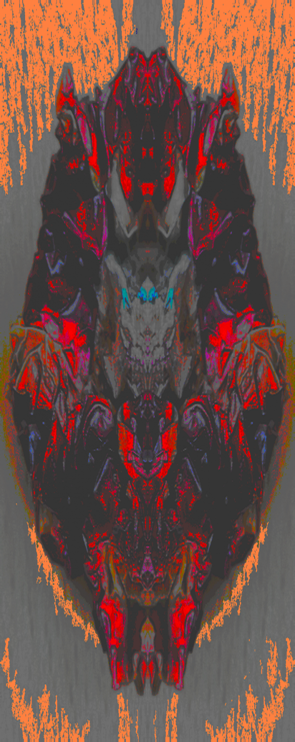 2015-11-13 15.16.577.png