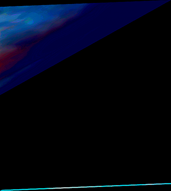 2015-03-17 11.20.16666666666666666666.PNG