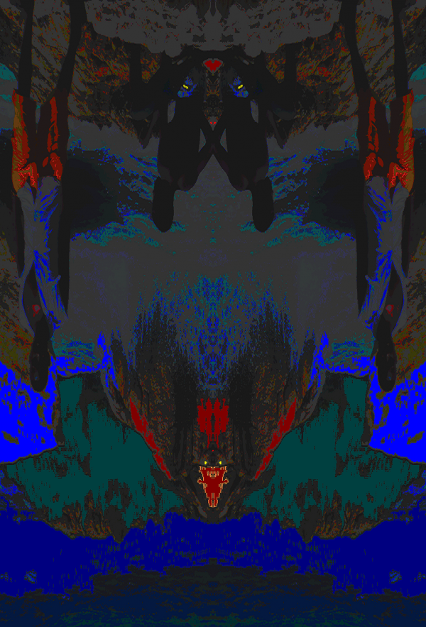 2015-08-16 1000000000.PNG