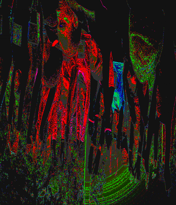 2014-12-06 13.52.300000.png