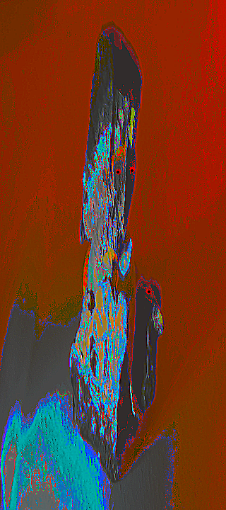 2014-09-04 23.59.255.png