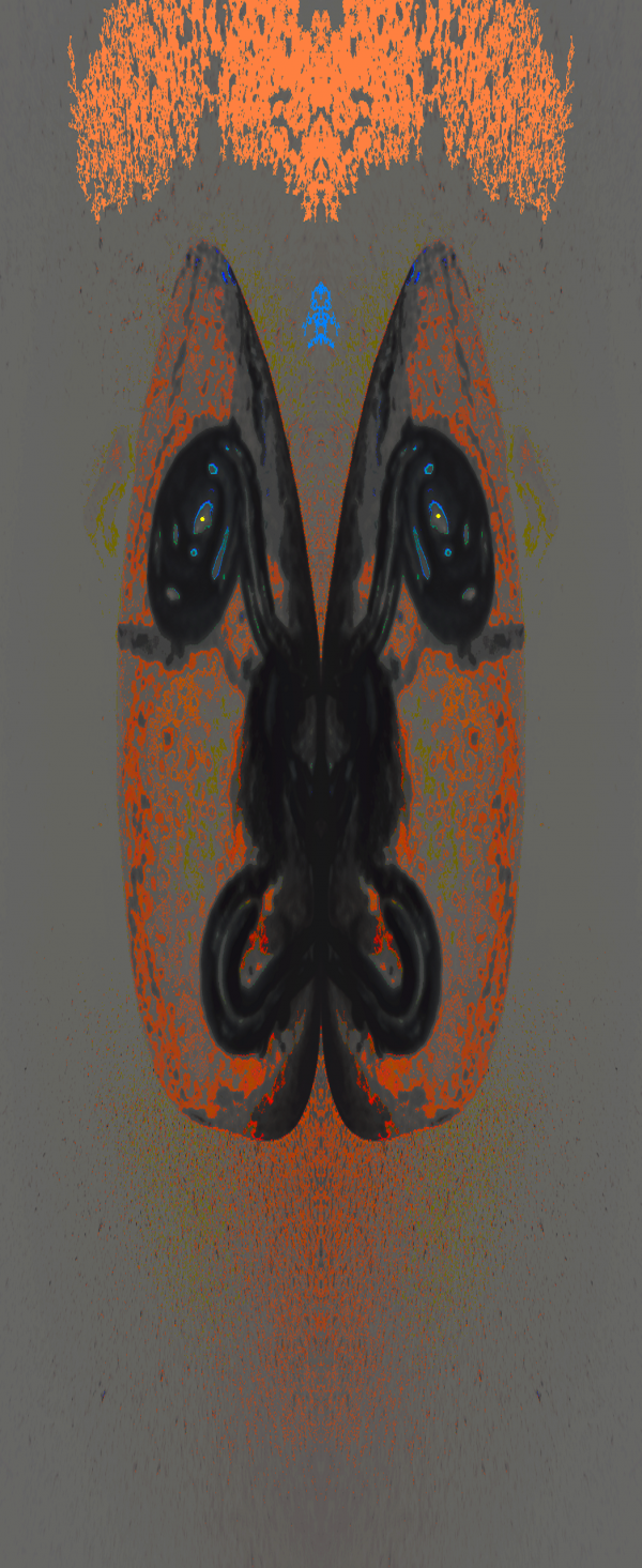 2015-09-08 11.244.PNG
