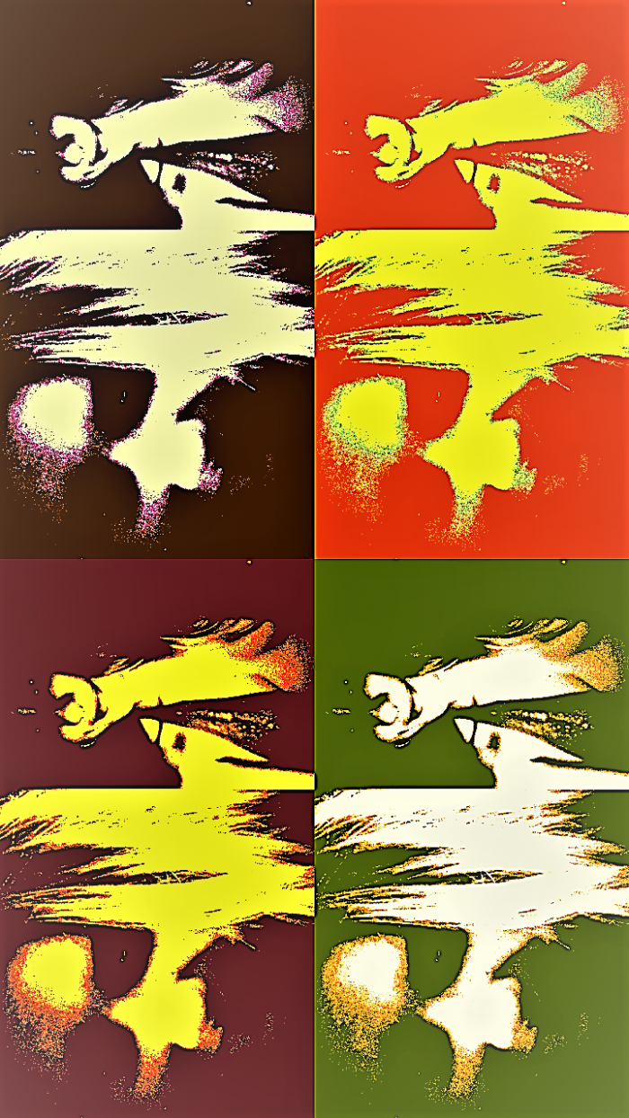 2017-08-23 12.12.03 (1).png