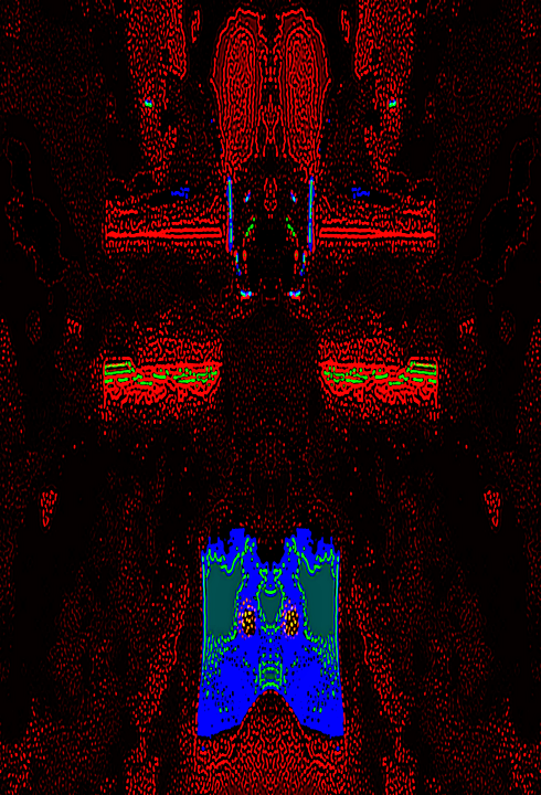 2020-03-01 21.45.3888888.png