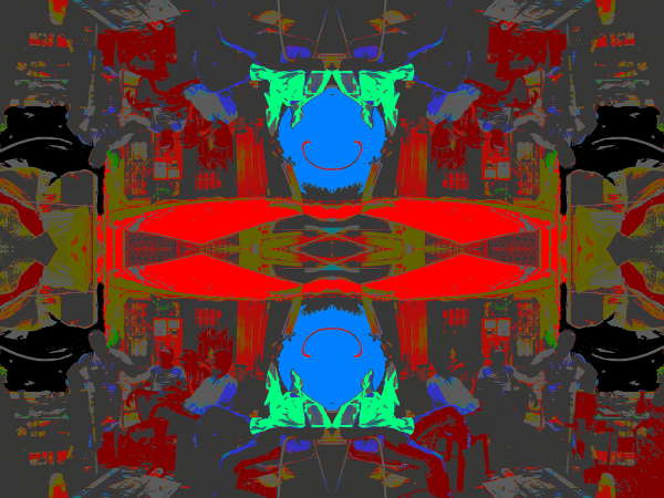2015-08-24 0888888888.PNG
