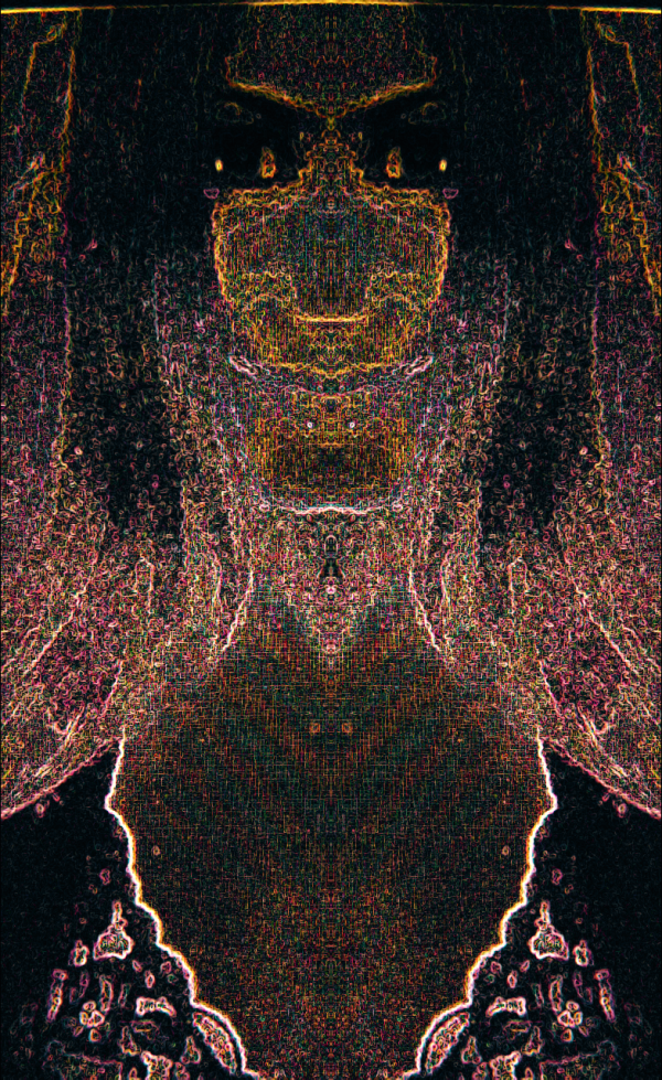 2016-05-18 00.47.05 (1)1.png