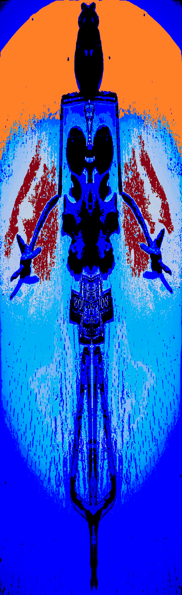 2016-09-27 00.55.28888.png