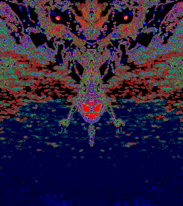 2015-08-14 1111111.PNG