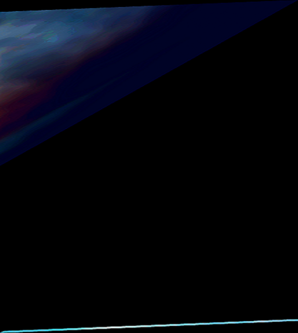 2015-03-17 11.20.16666666666666666.PNG